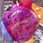 Beachbag_01