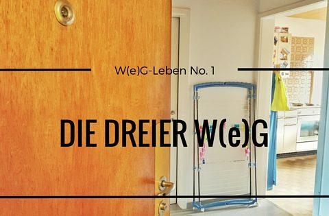 W28e29G-LebenNo.1
