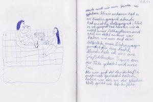ueber-mich-reisetagebuch-2000