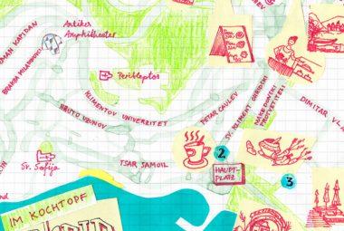 map-ohrid-beitragsbild