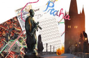 prag-titelbild