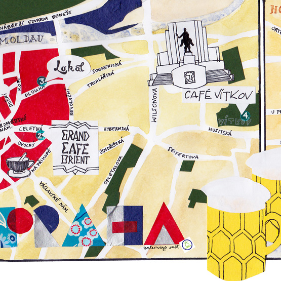 beitragsbild-map-prag