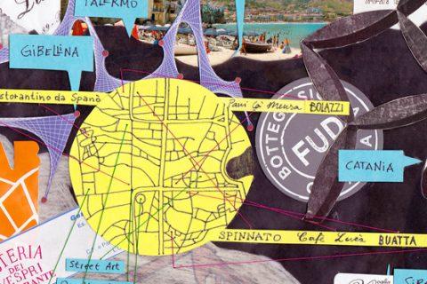 beitragsbild-map-sizilien